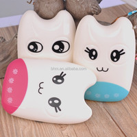 Best Selling Totoro Power Bank,Portable battery power bank For Smartphone