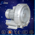aspirator vacuum air pump side channel blower,swimming pool blower