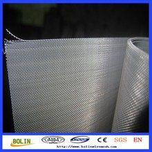 Stainless steel wire mesh sleeve/Wire Mesh Melbourne