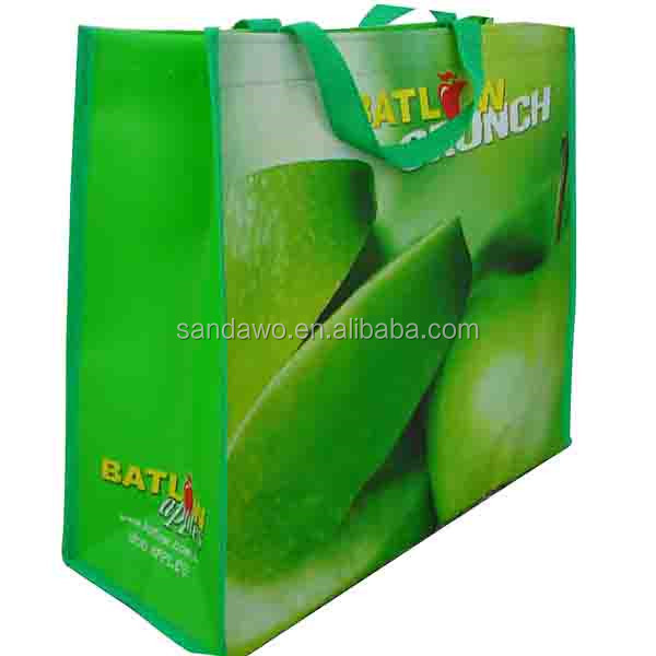 KD Best selling shopper bags