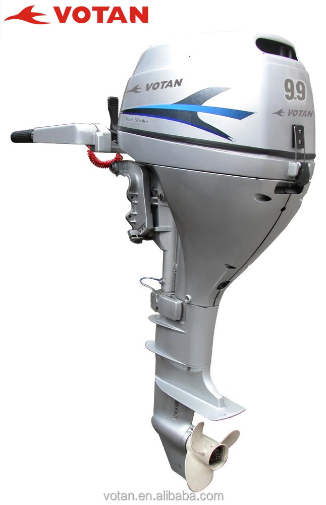 электрические подвесные лодочные моторы характеристики