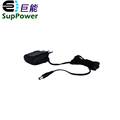 Safety certification 5v ac dc power adapter 3.5amp/output 5v 3.5a power adapter from china Manufacturer