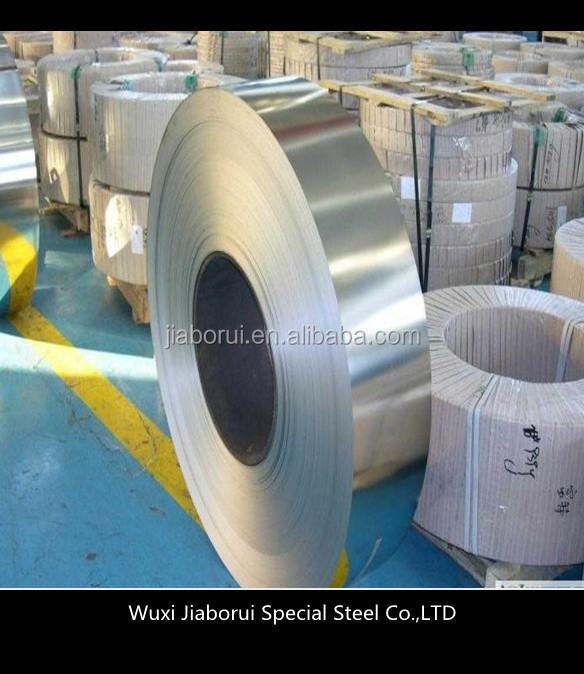 BA surface 310 310S Stainless Steel Strip Price From China Suppliers
