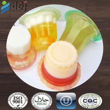 hot selling Gellan gum, Carrageenan, Xanthan gum powder and suspension stabilizer