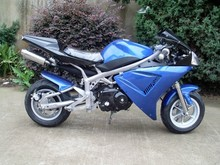 X19 super 47cc pocket bikes 110cc for sale
