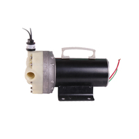 iLOT Big-flow Motor Water Pump for Garden/Agriculture