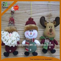7'' christmas tree indoor ornament products