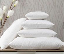 HOT sales down/feather cushion