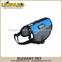 Fashion low price pet safety clothing