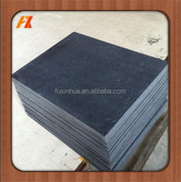 durostone insulation composite laminates