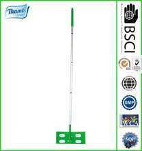 Good quality floor sweeper, flat mop easy to use TH-312