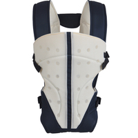 High quality baby car seat carrier 3 in 1 multi-functional carry baby carriage basket
