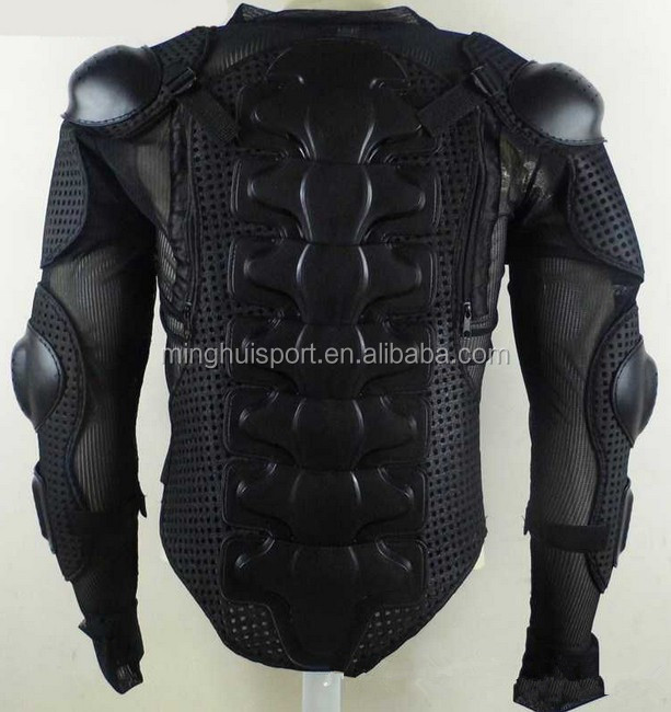 Sale Cordura Motorbike Jacket Breathable Motocross Clothes Men Anti-Pilling Motorcycle Jackets