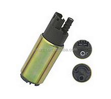 electric fuel pump small engine bosch 0580454002 for RENAULT ESPACE KANGOO MEGANE