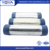 UL listed Hot Dip Galvanized IMC Conduit