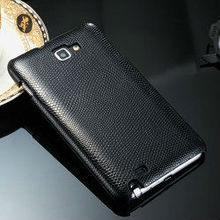 cover for samsung galaxy note gt n7000 i9220