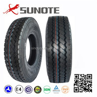 Sunote truck tires price 1000r20 1100r20 China tyre factory look for distributor