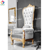 cheap wholesale comfortable delux pedicure chair made in china