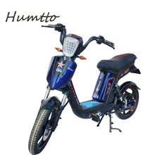 Sale 500w two / 2 Wheel electric scooter mobility vehicle off road electric motorcycle