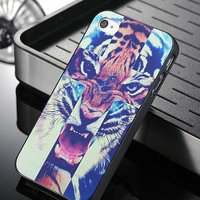 Protective Hard Case For Iphone4/4s,For Iphone 4 Cover