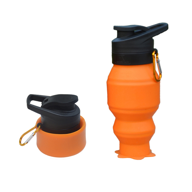 double insulated amazing sports bottle with crystals
