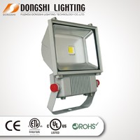 Outside 20W Led Flood Lighting High Power