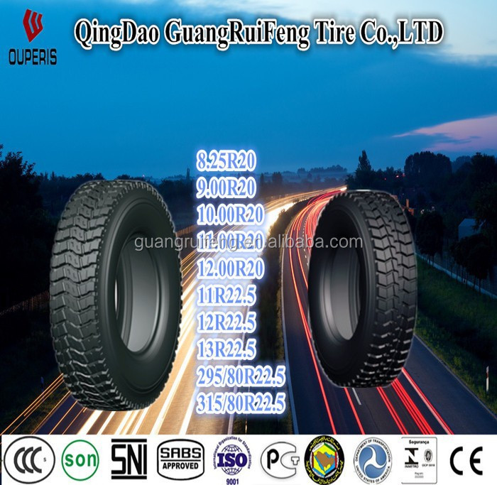 Hot Sale All Steel Truck Tyre Made In China 11r22.5,295/80r 22.5 best selling products in USA and Euro looking for agents