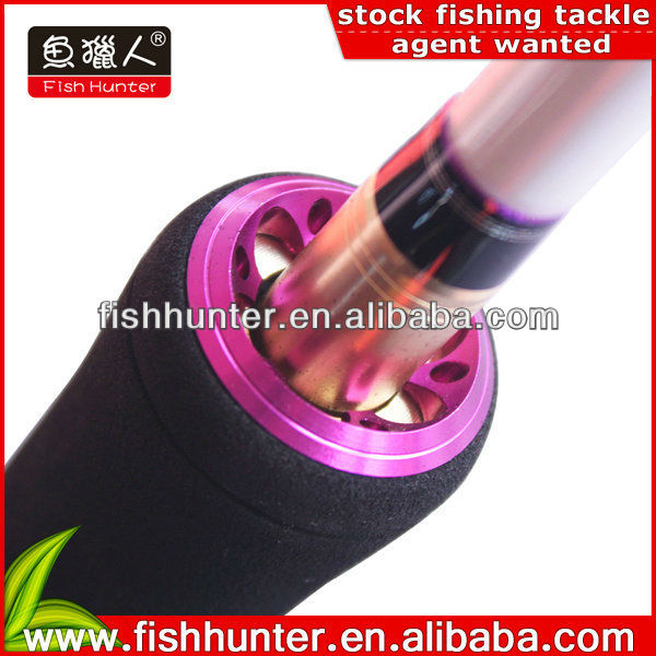 hot sell wholesale brand brave fishing rod parts