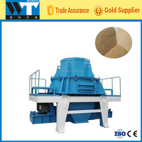 High quality sand making machine,sand maker for sale