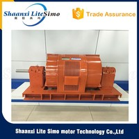 professional booth display strong electric motors