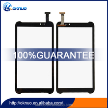 For Asus Fonepad Note 6 FHD6 ME560CG ME560 K00G New Touch Screen Panel Sensor Lens Glass Replacement Test Before