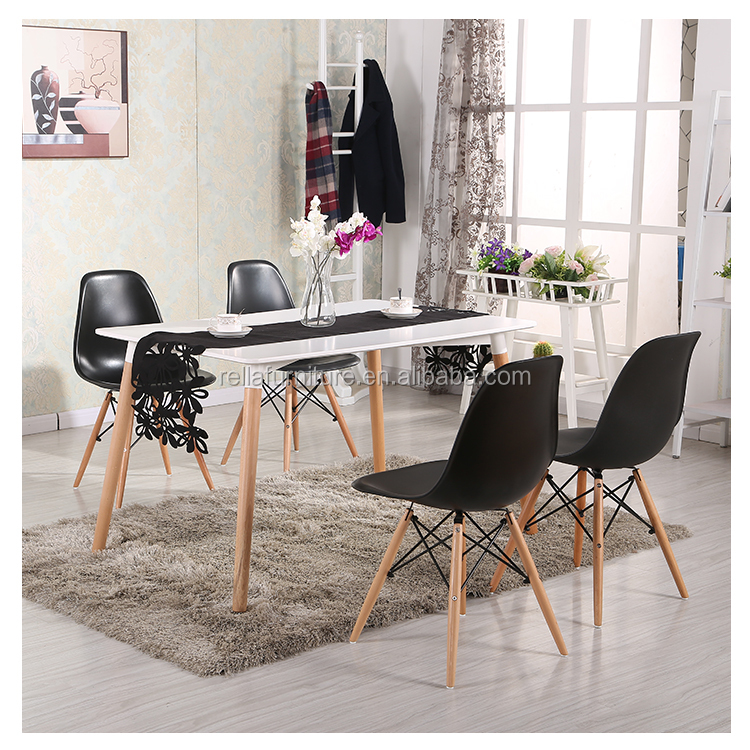 cheap dining room table and chairs dining room furniture buy dining