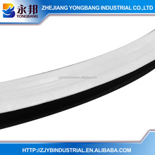 YBYJ01 PTFE Rubber Seal packing