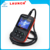 Original Launch X431 CReader 7S Code Reader add Oil Reset Function CReader 7 Plus Update Via Official Website