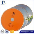 250mm 300mm fast cutting marble mosaic blade
