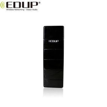 Manufacturer EDUP company EP-N9522 4g router u-fi for smart mnobile phones 4g