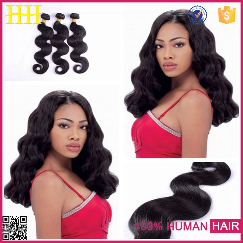 High discount wholesale price top quality brazilian hair chaoba hair on sale