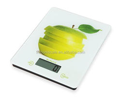 electronic home kitchen weighing scale, electronic 5kg high precision 1g for food weighing home balance