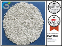 Titanium Dioxide white color master batch:EW6018BJ