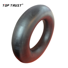 12.4-24 14.9-24 agricultural irrigation tyre/tire inner tube made of natural rubber