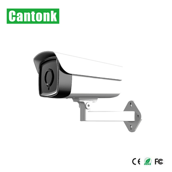 Cantonk 2mp IMX327 meta lcasing super starlight IP camera cctv products