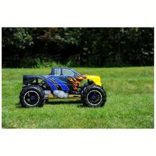 1 6 scale rc cars rc nitro model gas 4x4 rc trucks