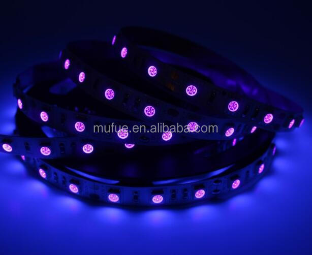 UVB 300nm LED Strip for germicidal