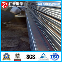steel flat bar,steel plate,hot rolled steel coil manufactures