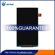 "hot selling high quality LCD for Wiko Barry /5.0"" LCD Display for Touch Screen Digitizer Phone Replacement Parts"