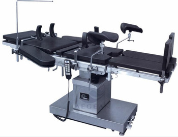 cheap operating table price