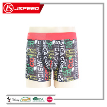 New style hot sale uomo boxers and underwear
