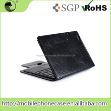 Best Selling Products In America PU Leather Laptop Case For Sony Z4 10.1