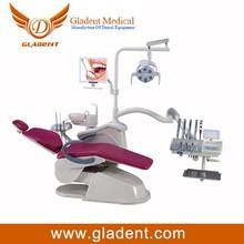 Dental unit new design dental x-ray film holder