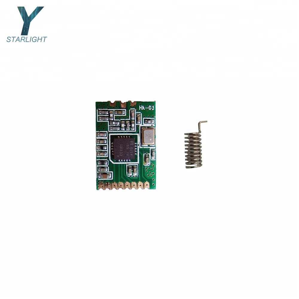 China Transceiver Module Mhz 915mhz Ism Manufacturers And Suppliers On Alibabacom